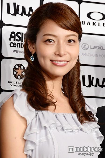 相武紗季「八重歯さよなら」に反響 ファンから惜しむ声も