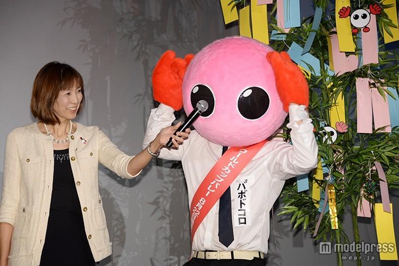 Sexy Zone中島健人の甘い囁きにファン熱狂 メンバーと願い事を明かす