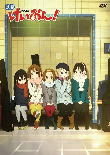 京アニが誇る天才!絶対に観るべき『山田尚子アニメ』おすすめ3選