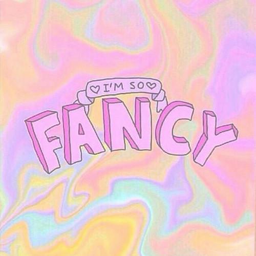 インスタグラム『#ファンシーネイル』で検索♡ゆめかわいいガーリーな世界へアナタをご招待♡
