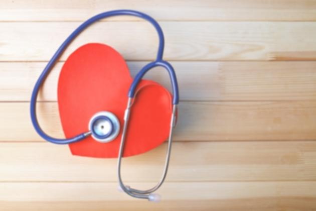 「心拍数」がカギ。美肌スイッチをONにする運動法