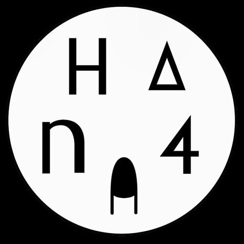 ネイルアーティストHana4さんのデザインがおしゃれ♡