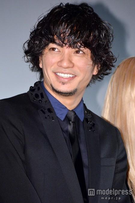 田中聖、KAT-TUN脱退発表の田口淳之介にコメント