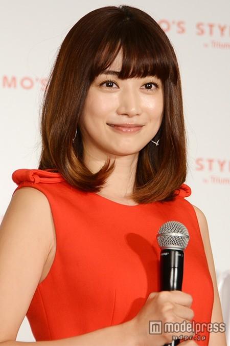 ヨンア、久々テレビ出演&嵐・二宮和也との絡みに反響「可愛すぎ」