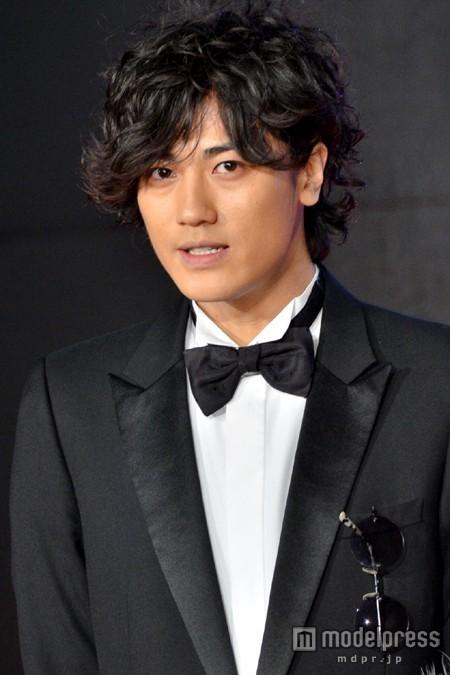 「世界で最もハンサムな顔100人」発表 赤西仁が日本人の頂点に