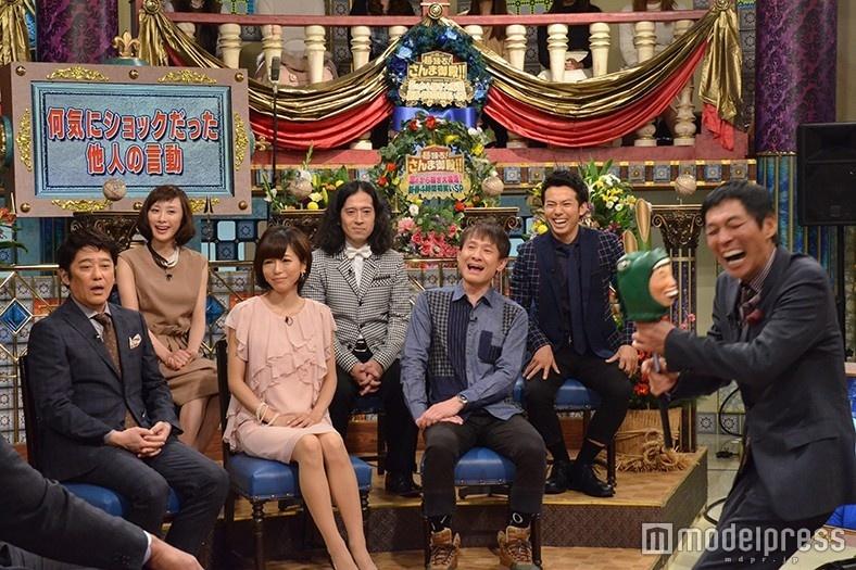 釈由美子、プロポーズ秘話明かす おのののか・滝沢カレンらは恋愛トークでバトル勃発?