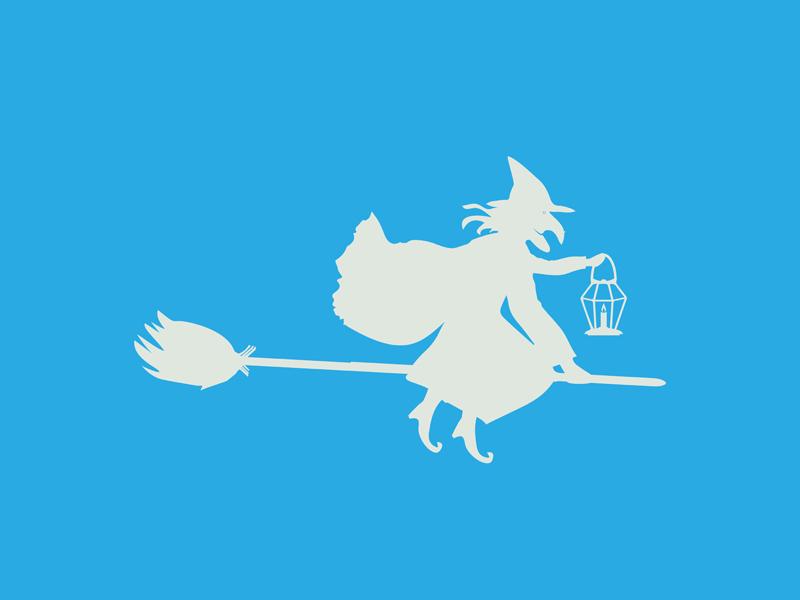 【投票しよう】胸にグッとくる「魔女の宅急便」のセリフ
