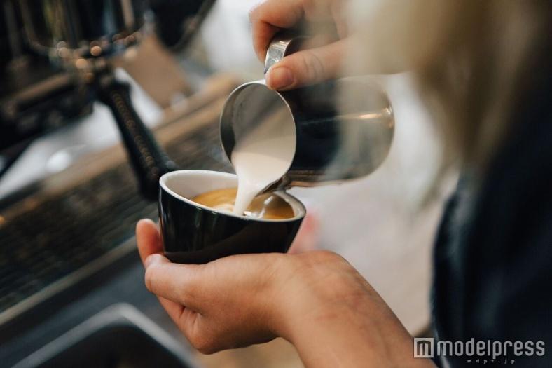 ハリウッドセレブ御用達、LA人気コーヒー「ヴァーヴ コーヒー ロースターズ」日本初上陸