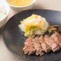 旅の楽しみ♪絶対食べたい東北自動車道(上り)SAおすすめグルメ10選!