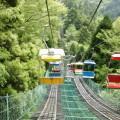 景色もグルメも楽しみたい!高尾山で人気の美味しいグルメおすすめ10選!