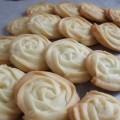 【とっても便利!】絞るだけで簡単に出来ちゃう「サクフワクッキー」9選!