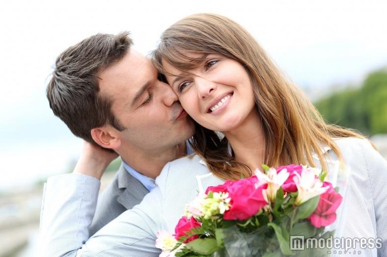 届け愛のメッセージ!男性を恋に落とす6つの言葉