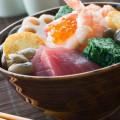 【池袋】カロリー上等!グルメを唸らせる美味しい丼もの人気10選