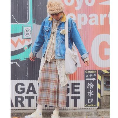 フレンド miwaのニュース画像