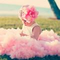 【春ネイル】ピンクに心、奪われました♥︎ とっておき5選