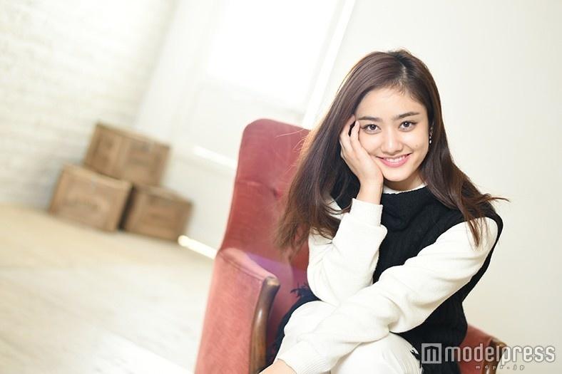 早大生モデル・谷まりあ「ViVi」専属加入 浪人生時代の葛藤告白「たくさん泣いた」 モデルプレスインタビュー
