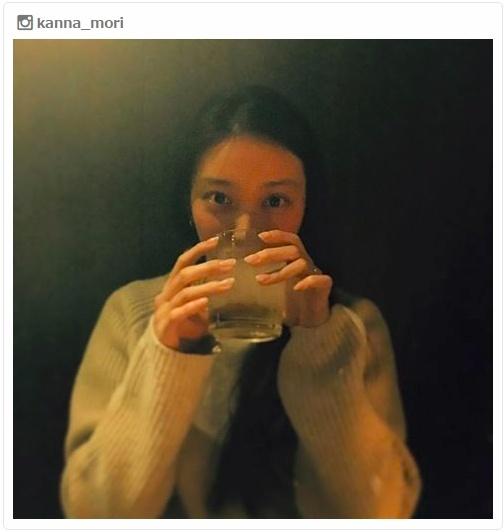 """武井咲の奪い合い?水川あさみ&森カンナ""""女のバトル""""に反響"""
