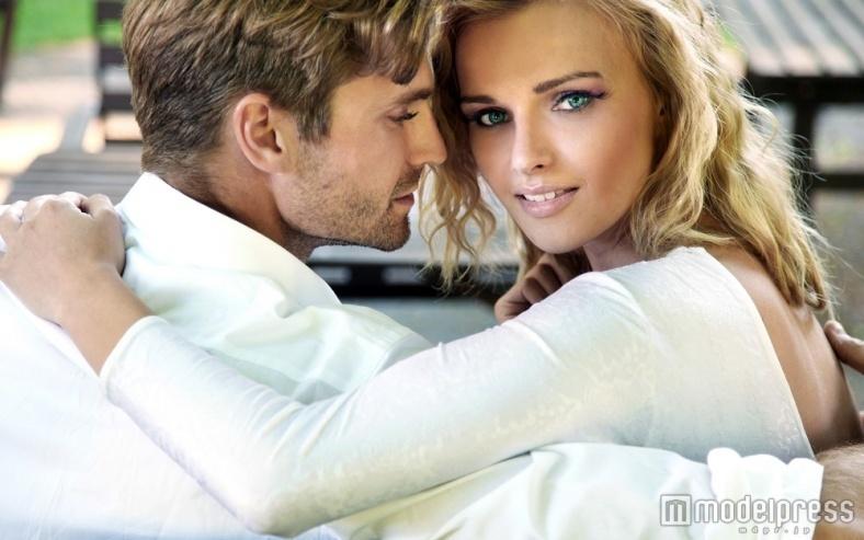 「この子と一生一緒にいたい」男性が離さない愛され女子5つの特徴