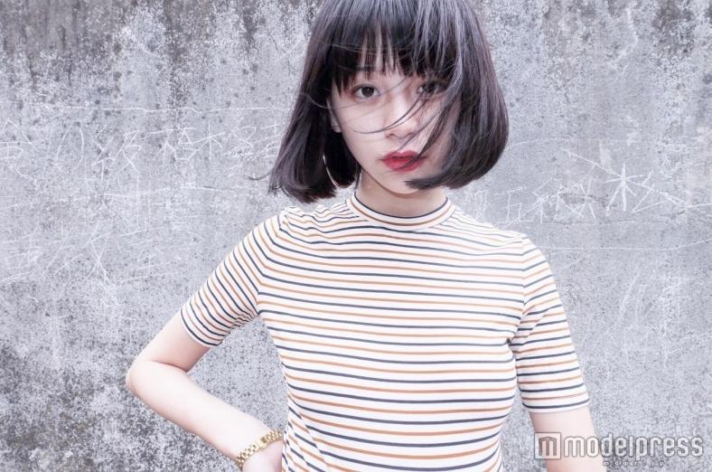 韓国語 愛のニュース画像