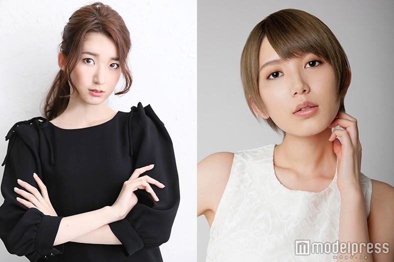 杉枝真結・光宗薫ら新たな出演モデル発表「神戸コレクション2016 S/S」
