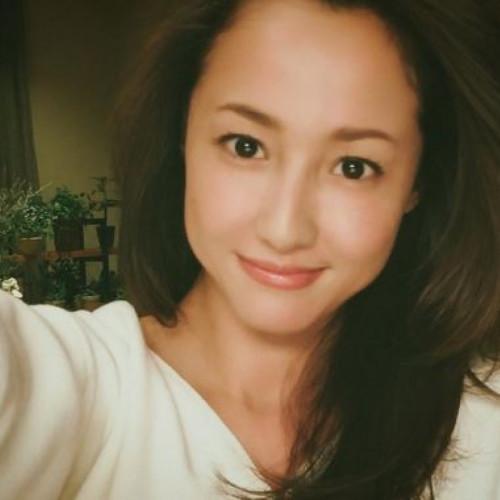 天使or小悪魔!?いつまでも目が離せない沢尻エリカの可愛い髪型20選!
