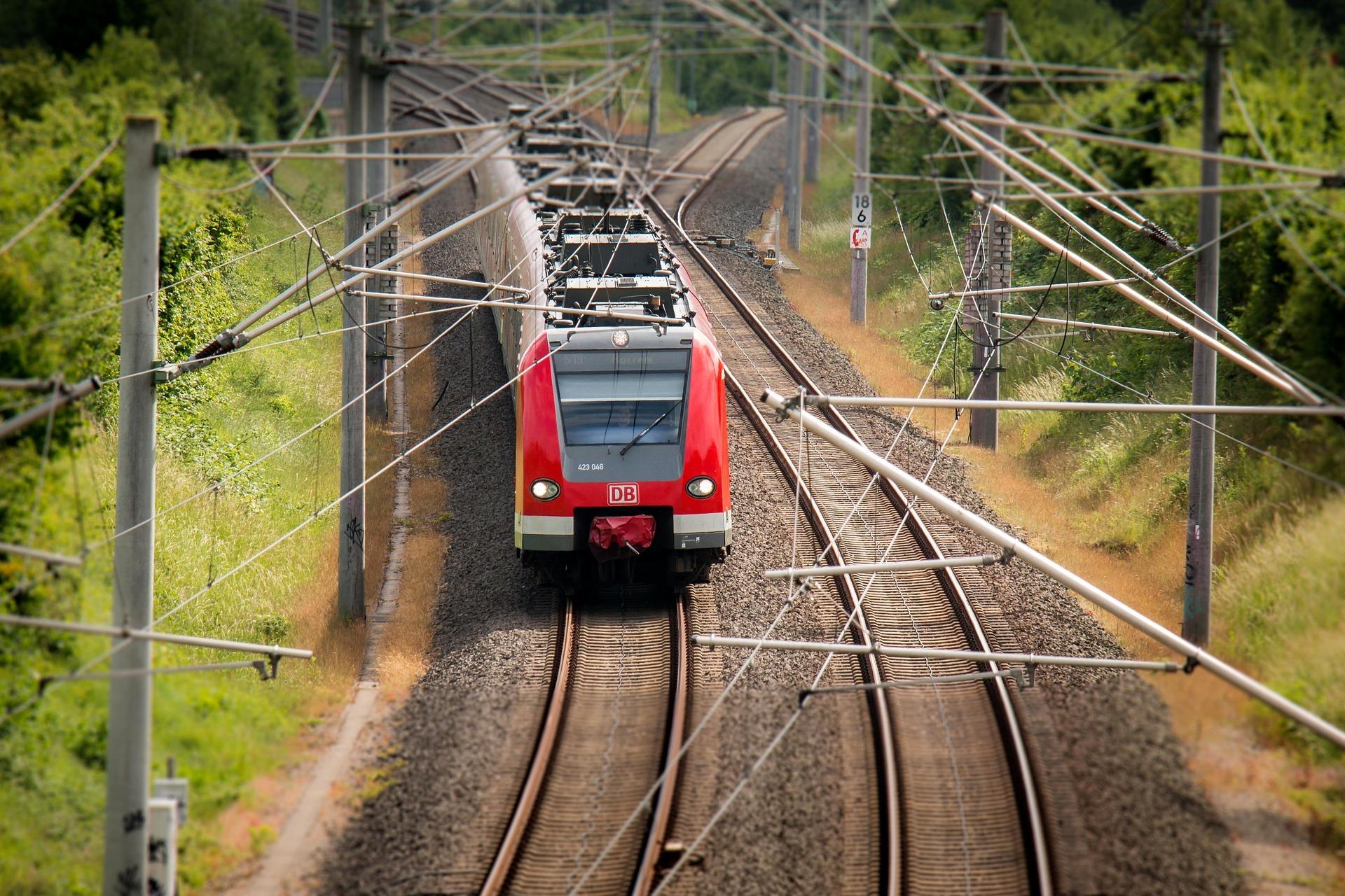 あえて電車で! 彼氏と行く日帰り旅行のススメ