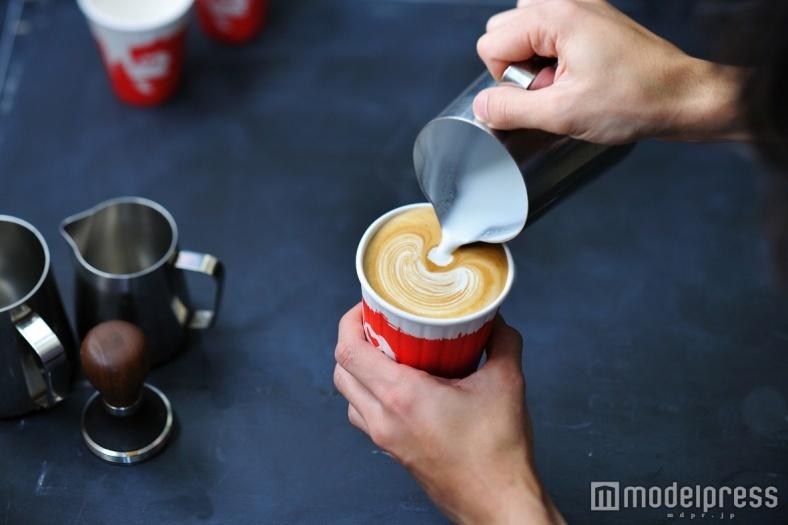 NYブルックリン発コーヒー「ゴリラコーヒー」池袋に日本2号店オープン