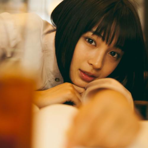 【髪型】2016年も大注目!パッツン前髪が似合う女性芸能人20選!