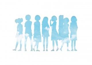 「 キミコエ・オーディション 」 AnimeJapan2016オープンステージ オフィシャルレポート!