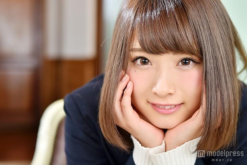 初代・日本一かわいい女子高生「GirlsAward」出演決定<コメント到着>