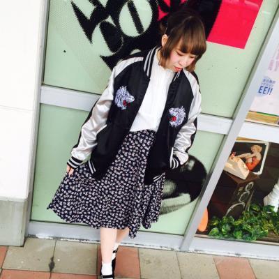 10代の味方WEGO☆春にゲットしたい注目アイテムをピックアップ!【10代女性】