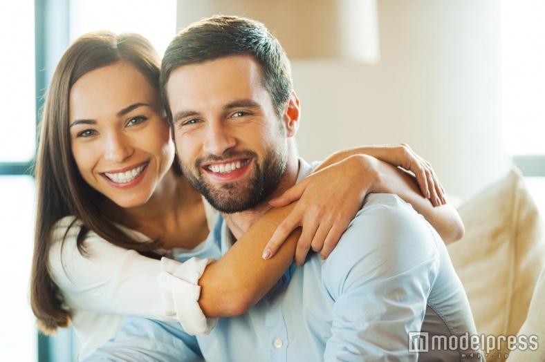恋のチャンスは自分で作る!男性に好印象を与える5つの方法