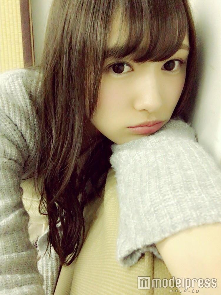 【注目の人物】欅坂46の正統派美女・渡辺梨加が気になる!華やかなルックスで早くも話題