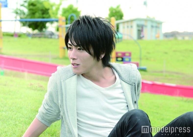注目の若手俳優・廣瀬智紀、主演映画製作が決定