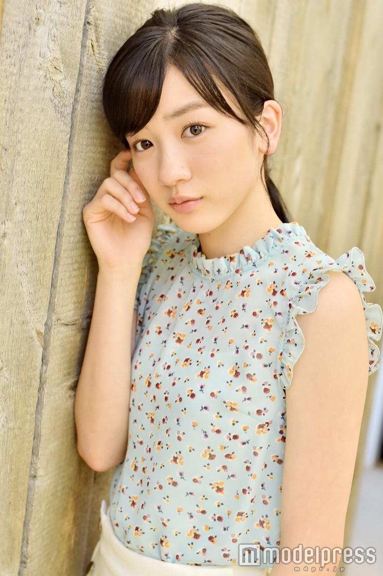 ブレイクまっただ中!永野芽郁のことをもっと知りたい「美容法」「ファッション」「好きな男性のタイプ」