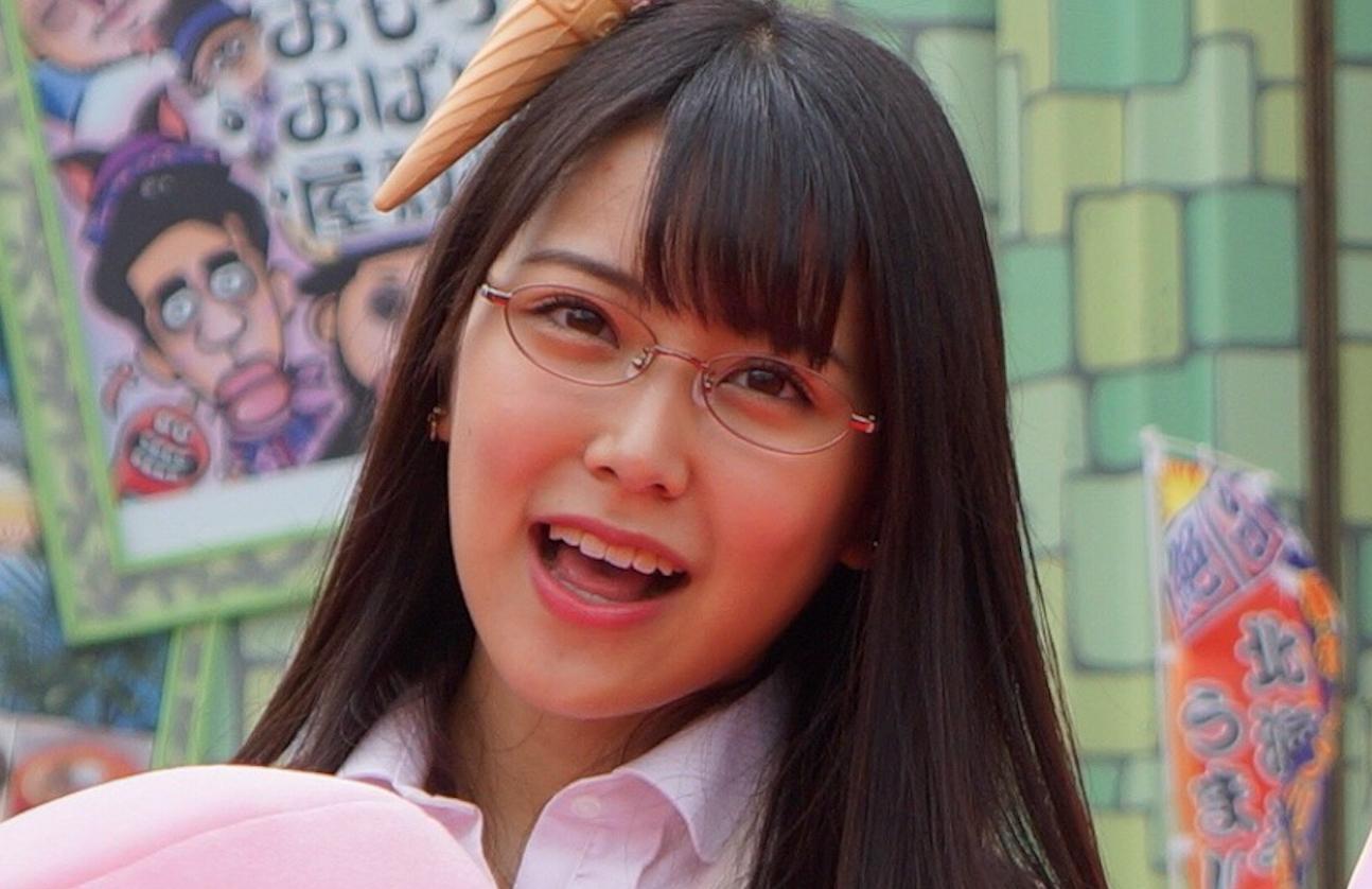 白間美瑠のカプリコ衣装に「可愛いー!」の大歓声!沖縄国際映画祭ダイジェスト