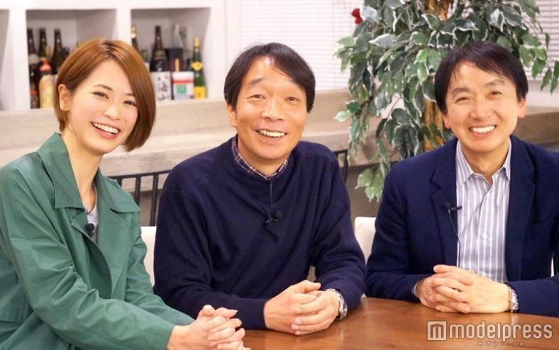 「CanCam」坂田梨香子も感激 武豊と美人妻・佐野量子が奇跡の共演