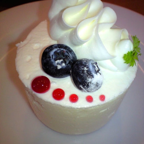 【山口県限定!】地元で美味しいと評判の「ケーキ屋さん」ランキング!