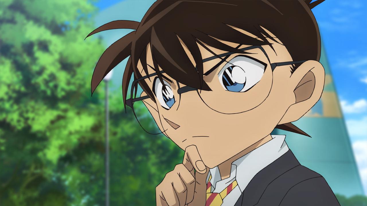 「ドラえもん」「名探偵コナン」新記録、「ズートビア」尻上がりー日米アニメ映画好調の理由は?