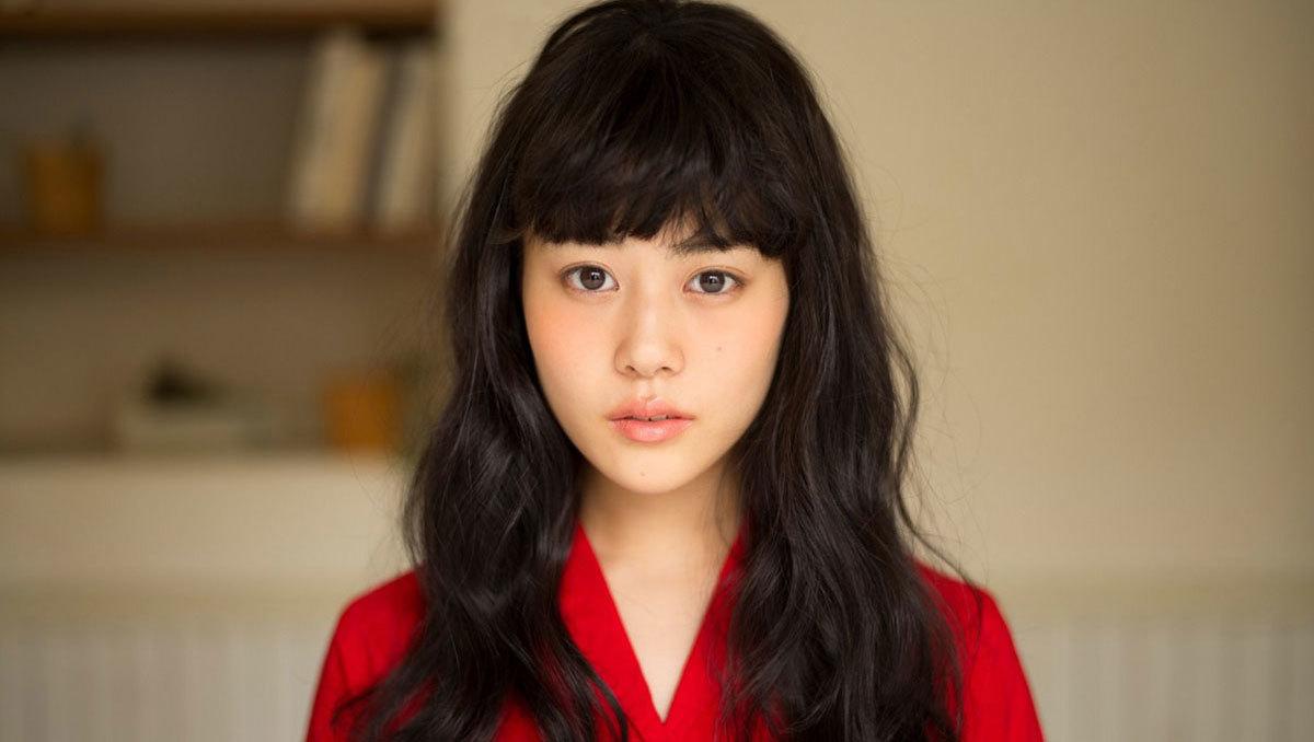 高畑充希が主人公の女子高生役に―映画『ひるね姫』特報映像