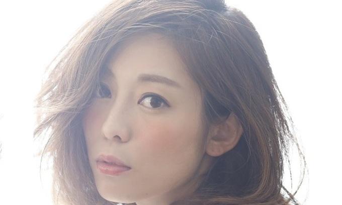 news.prcm.jp
