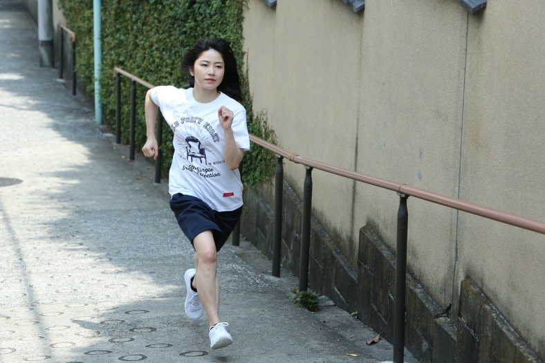 小嶋真子のニュース画像