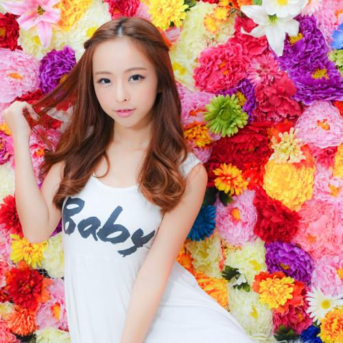 かわいい女の子は使ってる♡人気サロンプロデュースの実力派シャンプーおすすめ3選!