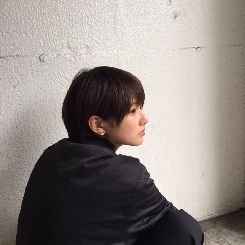 """「あの子は誰?」話題になる""""MV美女""""たち 共通項は惹きつける「透明感」"""