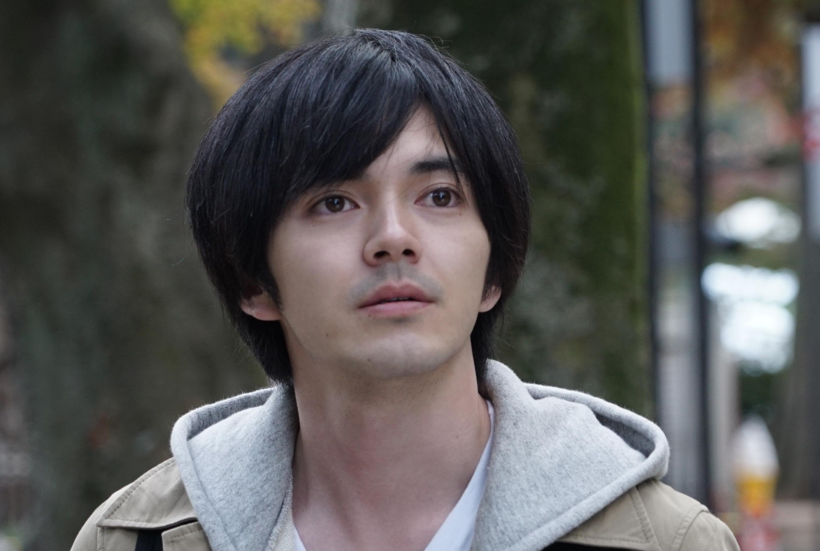 「又吉さんはドラマを見て、2時間散歩してから、続きを見た」、「火花」、林遣都、波岡一喜、門脇麦、廣木隆一監督インタビュー