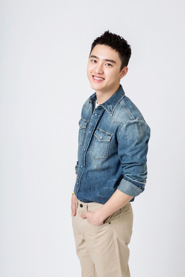 EXOのニュース画像
