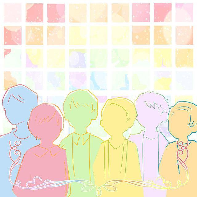 V6今年初のシングルは9係主題歌「Beautiful World」わちゃわちゃな特典も楽しめます♡