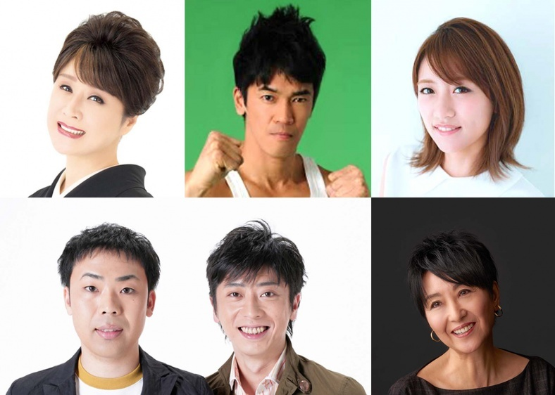 元総監督・高橋みなみのコメントに注目高まる 「第8回AKB48選抜総選挙」TV生中継に出演