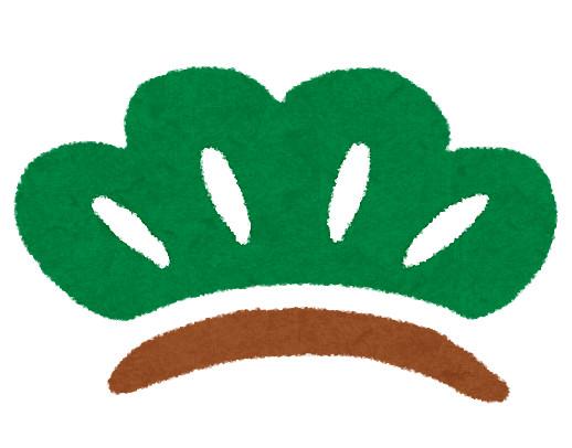 [カテゴリ別]ニコ動オススメおそ松動画!その2【おそ松さん特集】