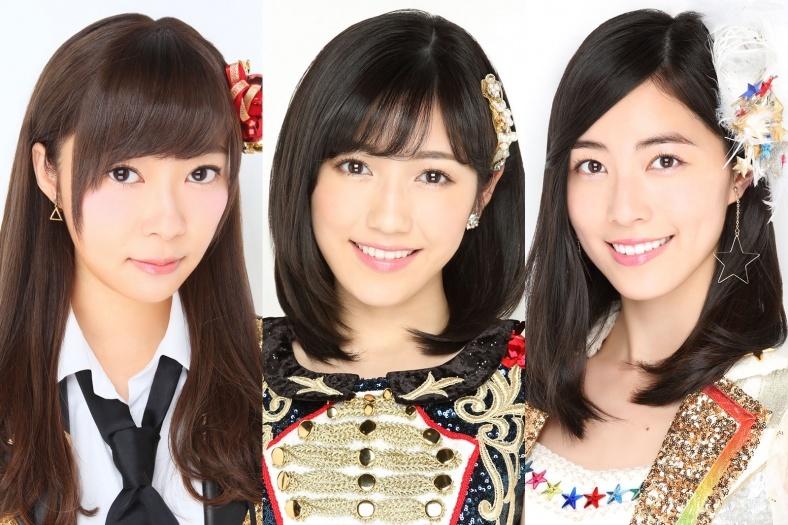 <第8回AKB48選抜総選挙>注目株、卒業メンバーの浮動票、初の試み…見どころを一挙紹介